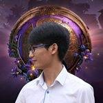 Nguyễn Thành Profile Picture