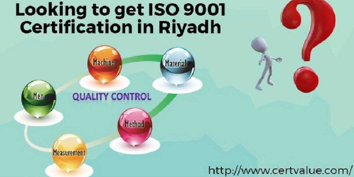 QMS Change Management in 7 steps in ISO 9001 Certification in South Africa?