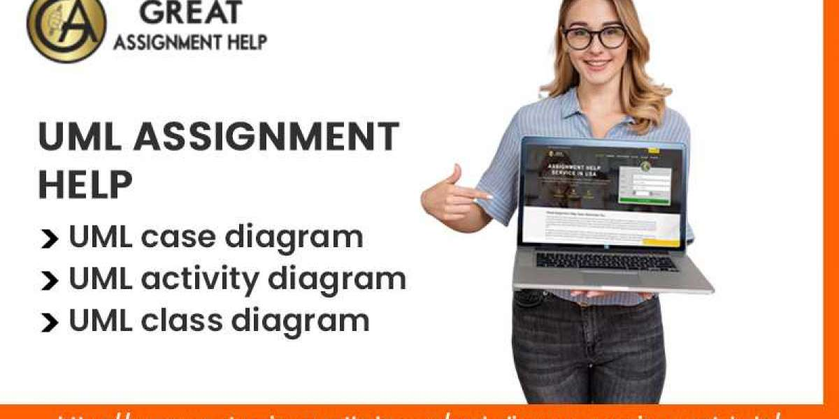 Be wise to quote for UML Diagram Assignment Help to get desired outputs
