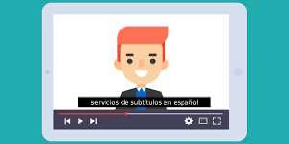 Why Spanish Captioning Services Are Important For YouTube?