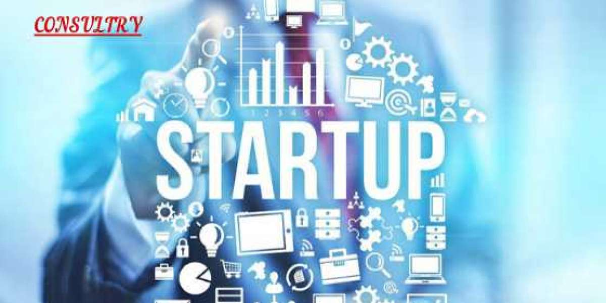 How to get Startup Company Registrations in BTM