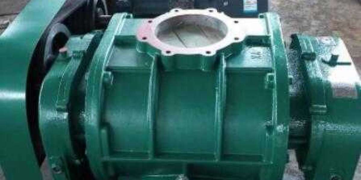 Each inclined variable displacement piston pump unit should be clean