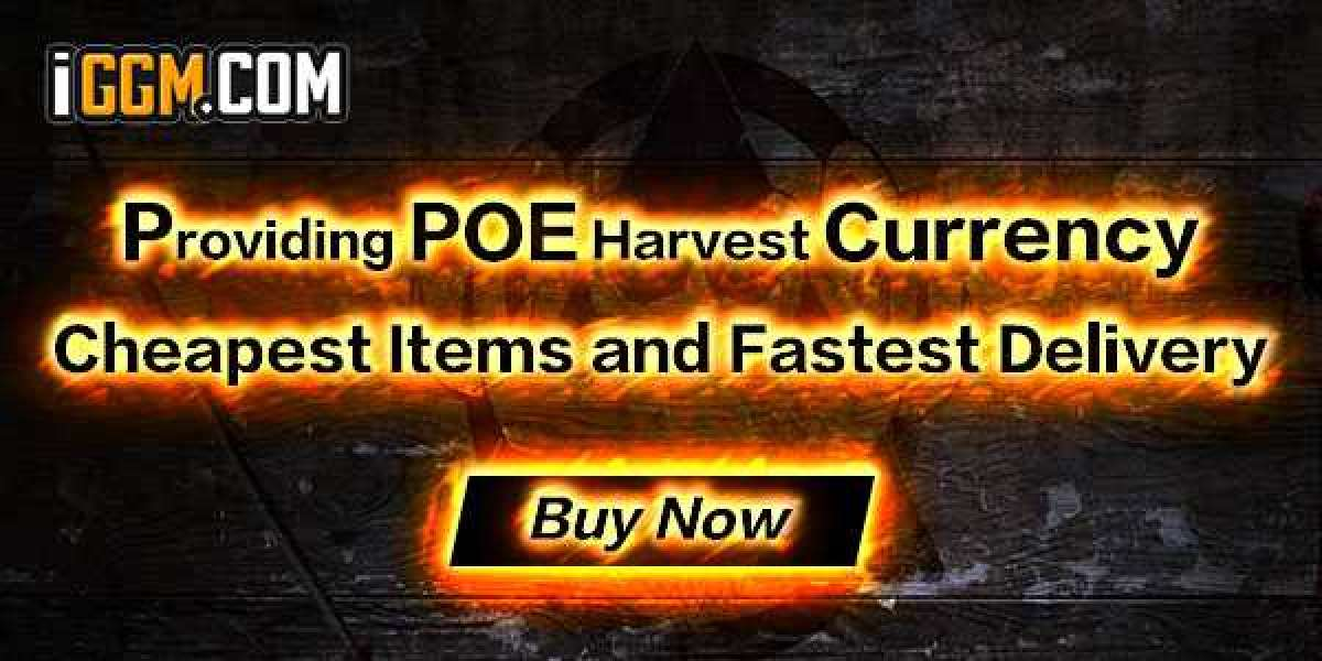 Do you want to know what the Path of Exile Heist contains?