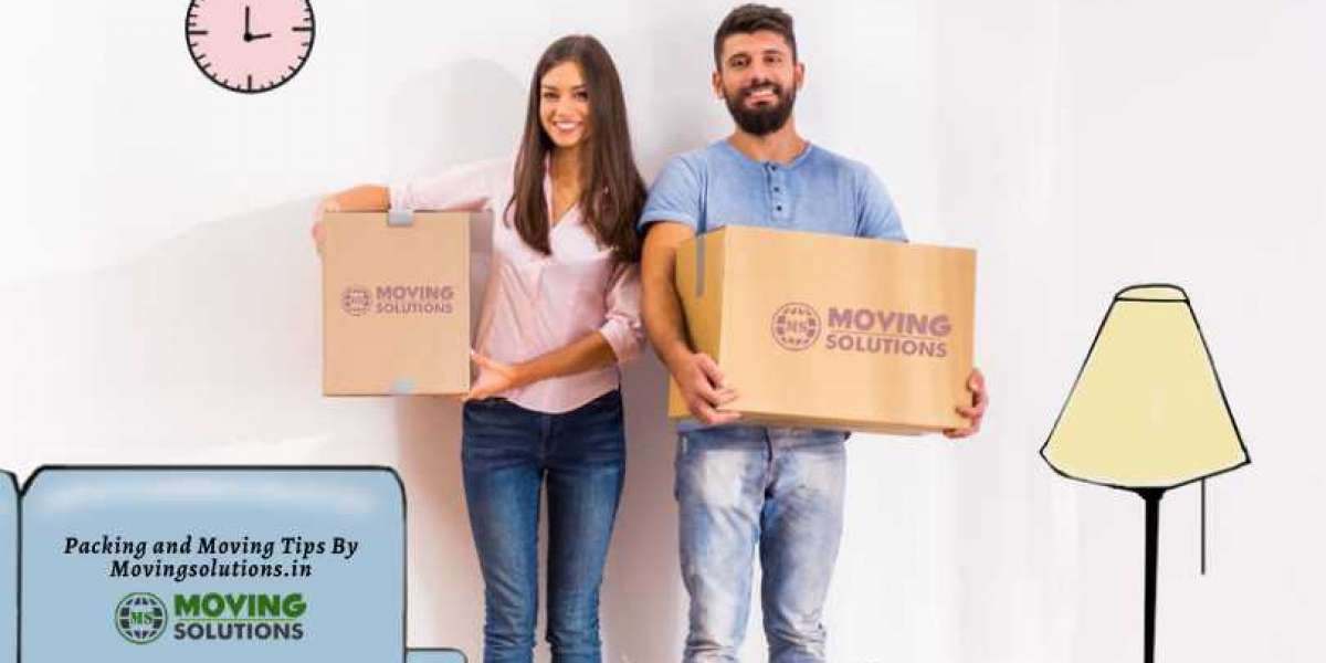 Why Relocation Is Good For You?