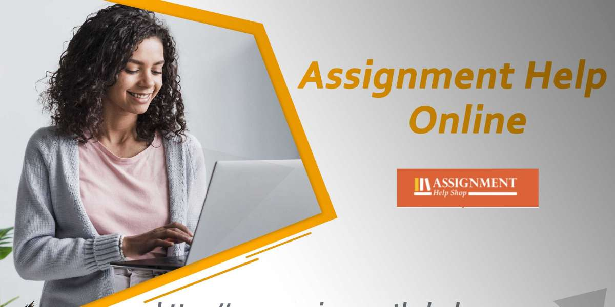 Advantages of getting assignment help