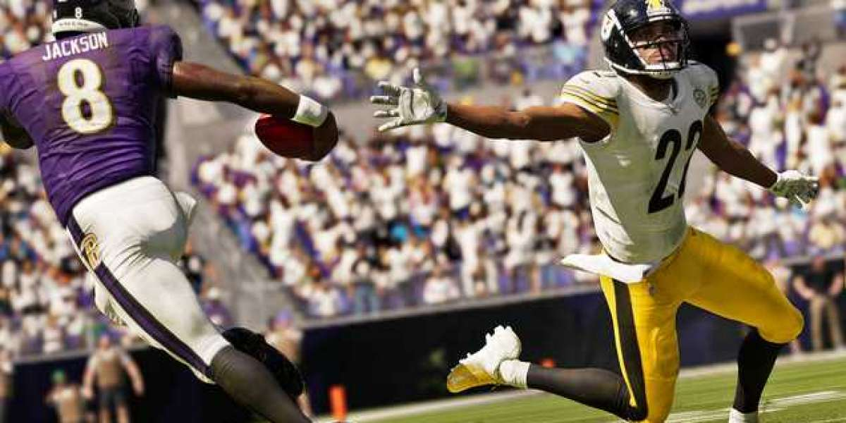 Five players from MUT TOTW including new Deshaun Watson and Chase Claypool cards released