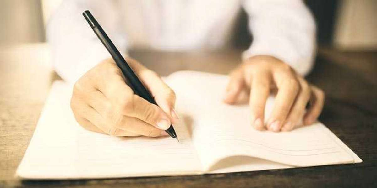 Tips to Start an Essay with a Quotation