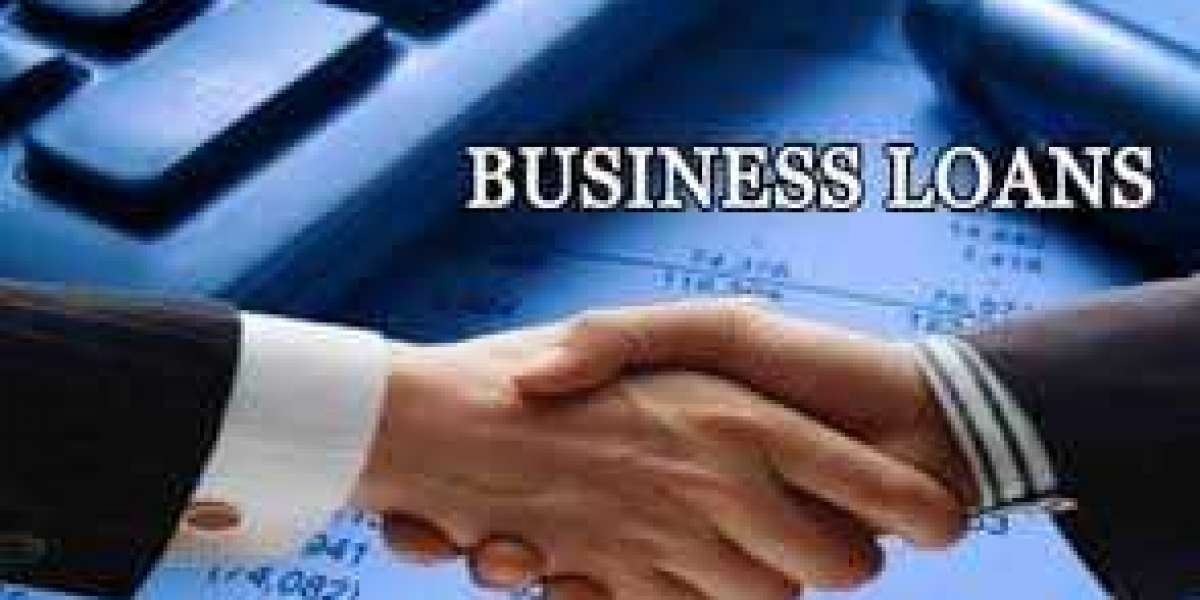 Latest information about business banking in the UAE