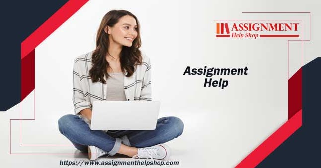 What is the best mobile application for time management for a college education?