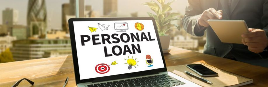Personal Loan Interest Rates Cover Image