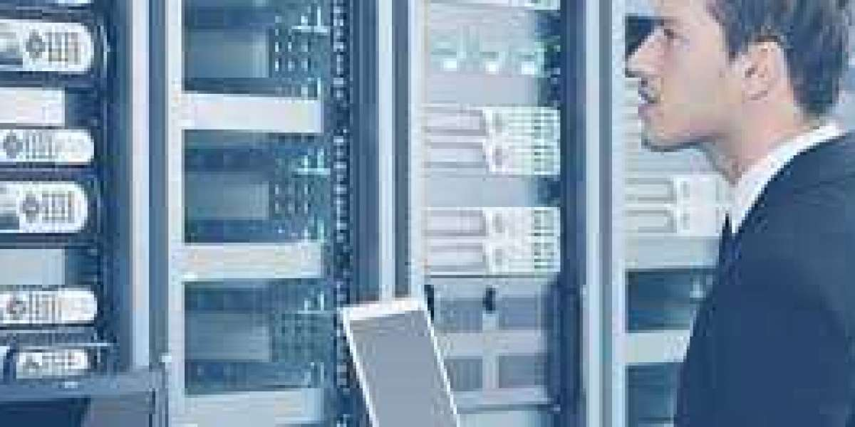 What is a Network Engineer or Network Administrator?