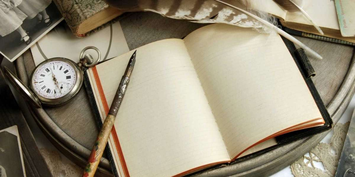 Why it is Important for Students to Improve Writing Skills - Guide