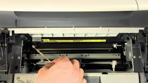 HP Envy 4520 Not Printing Color | HP Envy 4520 Troubleshooting