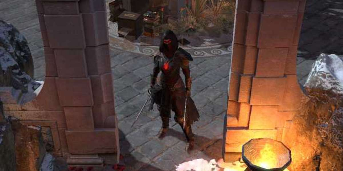 Players pre-download Path of Exile: Mistakes during heist