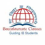 baccalaureate class Profile Picture