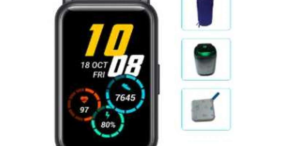 Cheaper Smartwatch Deals with best Functions