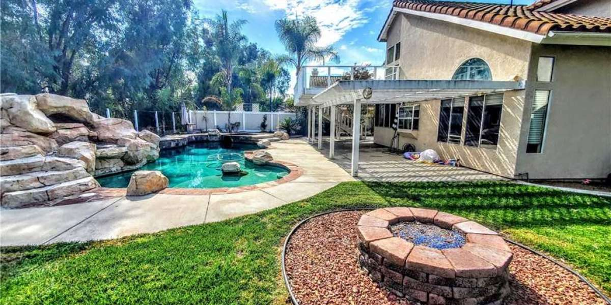 How To Make Big Profit By Investing In Real Estate In Temecula, California