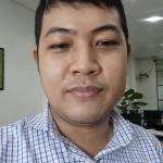 Nguyễn Sang Profile Picture