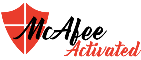 mcafee.com/activate   Mcafee Activate