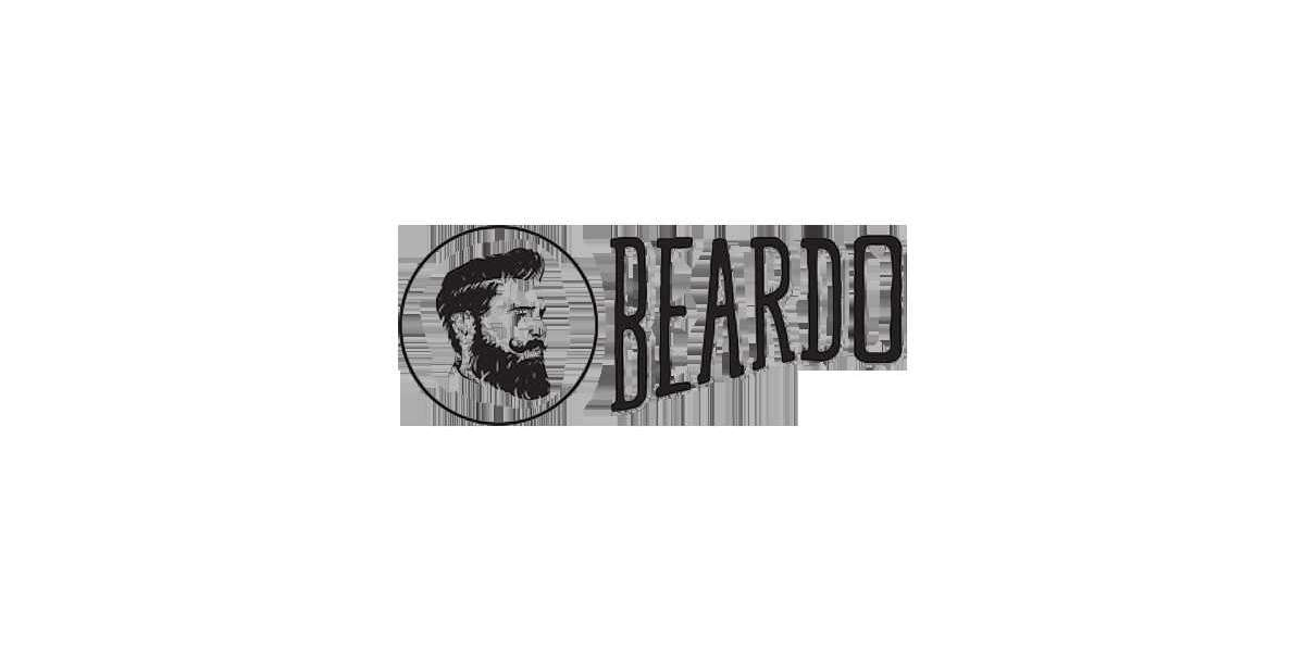 Best coupon code and discount offer for beardo