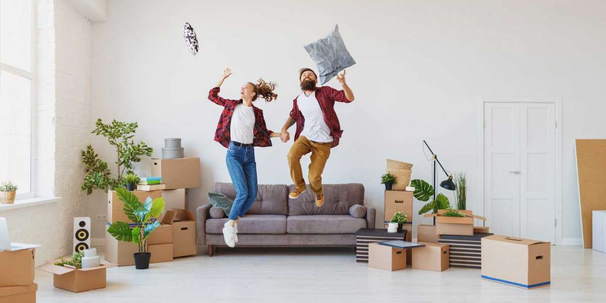 3 major mistakes that you should avoid while packing for the move