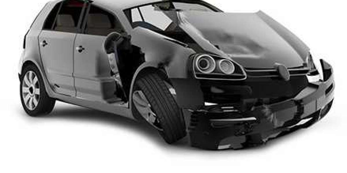 Why You Should Hire A Top Car Accident Lawyer to Represent You