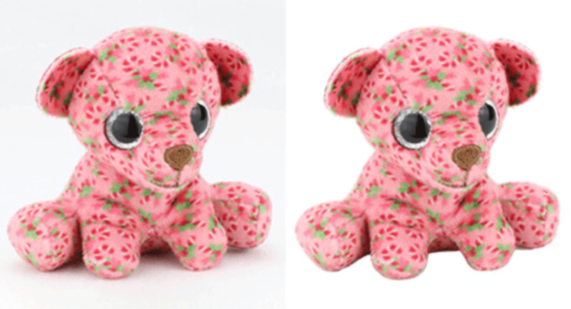 Clipping Path service | Remove Background | Image & Photo Cut Out | Clipping path King
