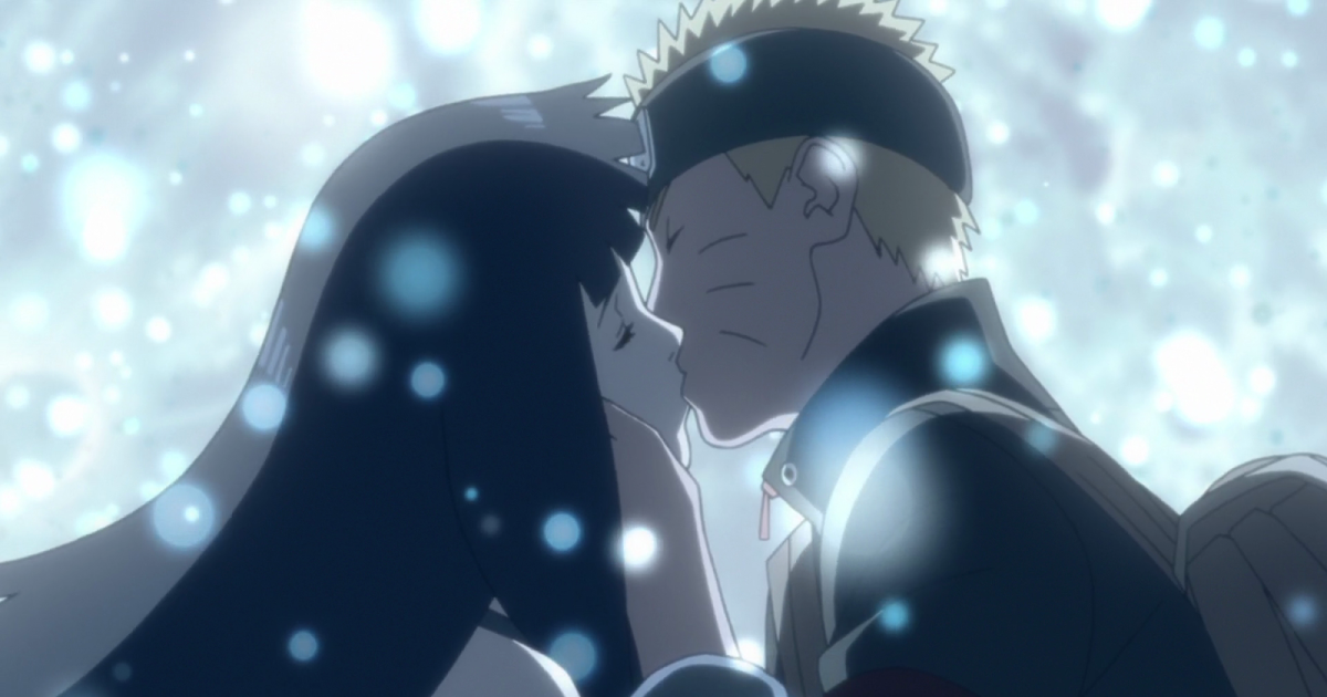 BORUTO: WILL NARUTO'S SON PAY THE PRICE OF THE NEGLIGENCE OF HIS LOVED ONES?