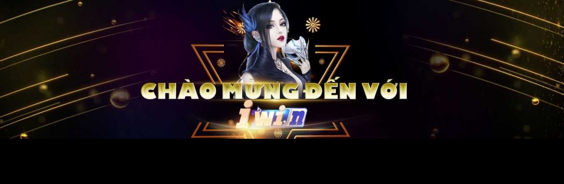 Cổng Game Iwin