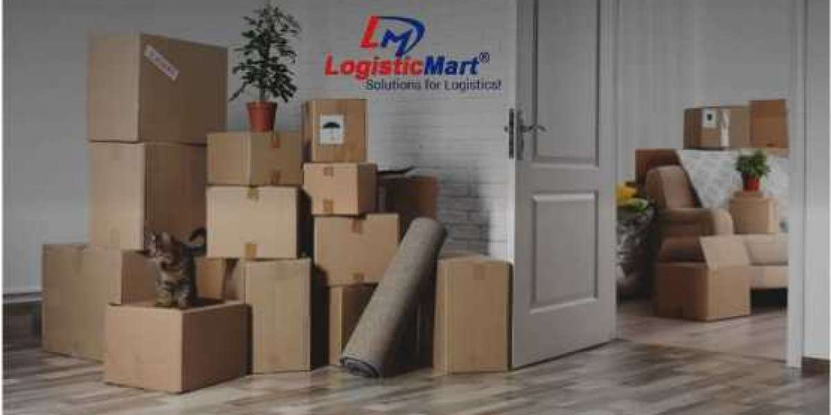 6 Things That You Should Do Before Shifting in Gurgaon