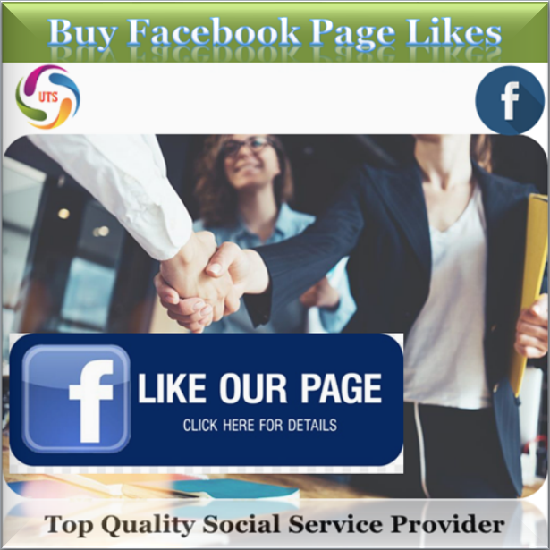 Buy Facebook Page Likes — Facebook Page Likes Cheap   by Jerry M. Jones   Feb, 2021   Medium