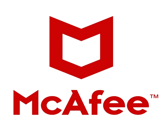 Mcafe.com/activate – Enter Product Key –Mcafee Activation | McAfee Activate