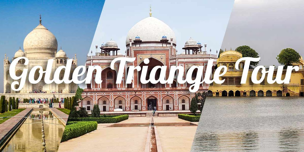 Know about Indian Travel Company