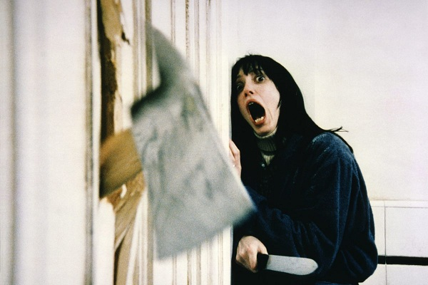 """Shelley Duvall Introspects on the Tough Work She Did on the Production Sets of """"The Shining"""" - Korsika"""