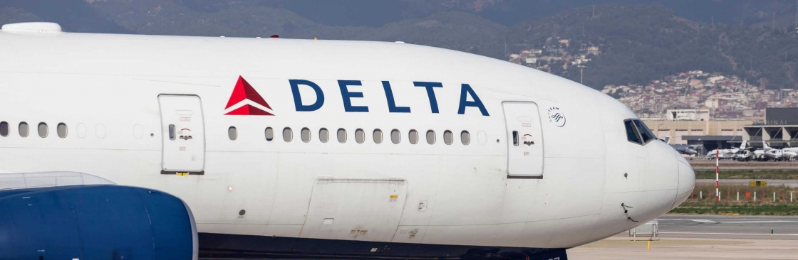 cheapairticketbooking deltaairlinesreservations