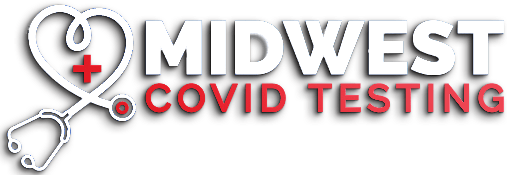 COVID Testing and Rapid Testing in Lemont, IL | Midwest Covid Testing Midwest Covid Testing | Rapid Chicago Covid Testing