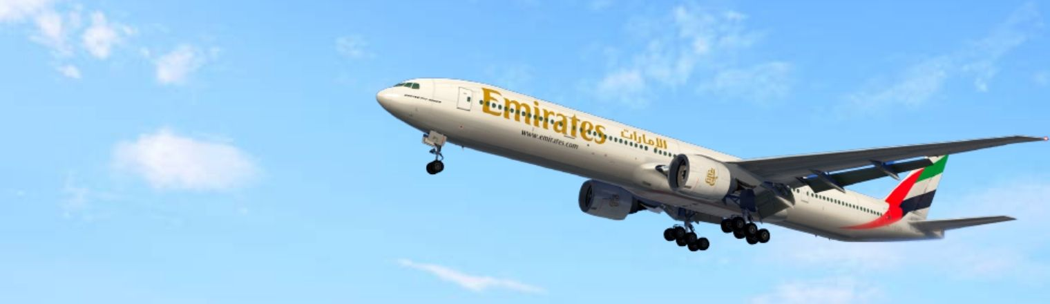 Emirates Cancellation Policy, Ticket Cancellation Fee After 24 Hours