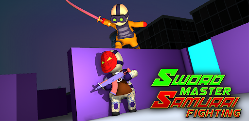 Download Sword Master Samurai Fighting Game, Weapon War APK for Android - Fry Electronics