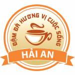 Abar Vn Profile Picture