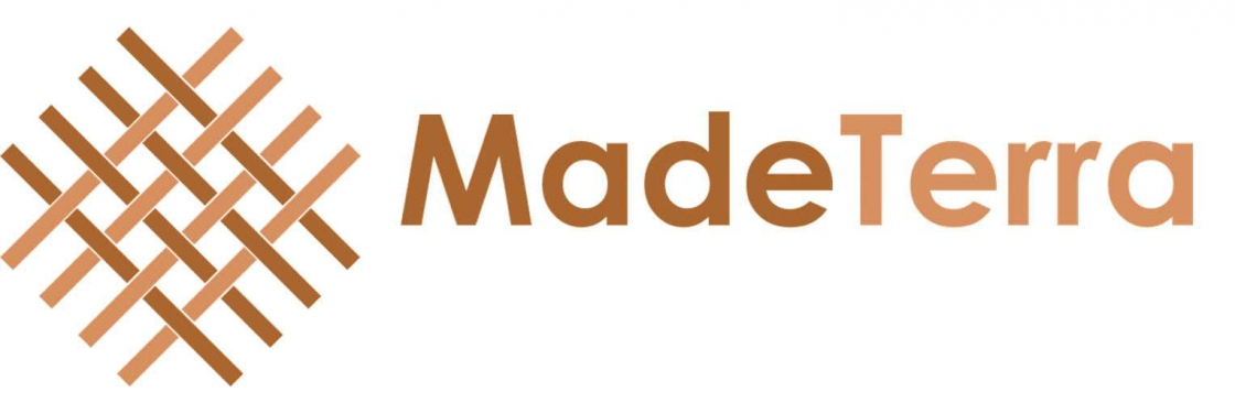 MadeTerra Handcrafted Home Brand