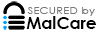 MK Cybersecurity Singapore - Provide Vulnerability Assessment, Penetration Testing and Source Code Review services