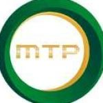 Công ty thiết kế Web MTP Profile Picture