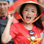 Thiết Website Profile Picture