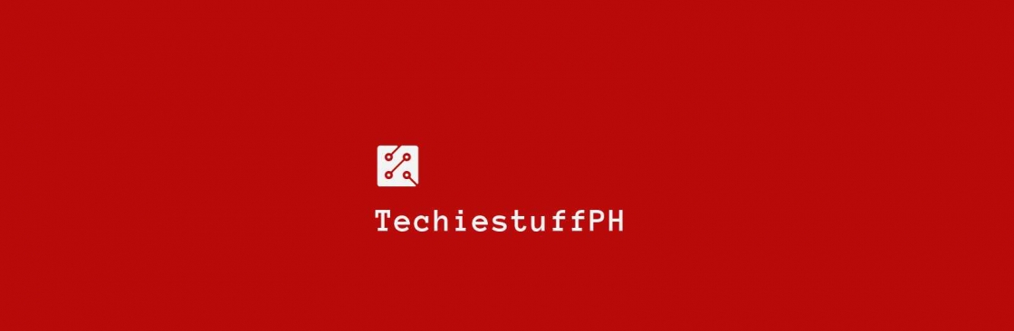 techiestuffph Cover Image