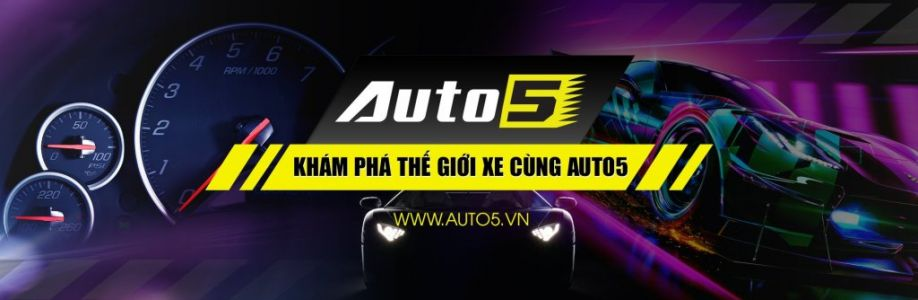 Auto 5vn Cover Image