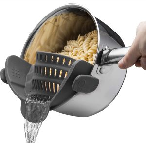 The Better Audit - The Better Audit is the Leading Platform to Provide All Kitchen Accessories Including Cooking Tools, Cutlery Sets, Electronic Instruments, and Other Small Useful Items.