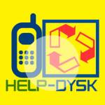 help dysk Profile Picture