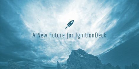 Ẩm Thực  IgnitionDeck