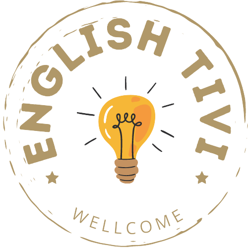Halloween Horror - English Story for Reading - A1 Starter - English tivi