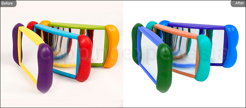 Clipping Path Service   Clipping Path Photoshop   ClippingExpertAsia